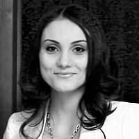Iulia Iuga-Dohmen