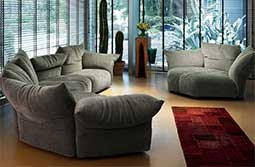 Cataloage solutii design interior